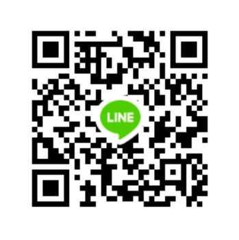 りんごちゃんさんのLINE QRコード